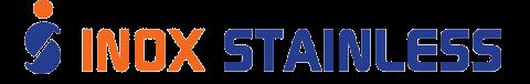 inox-footer-logo