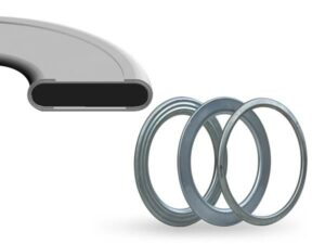 inox-double-jacketed-gaskets