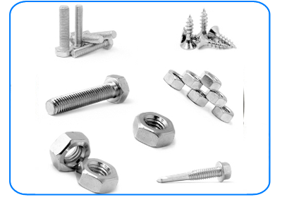 inox-nust-and-bolts