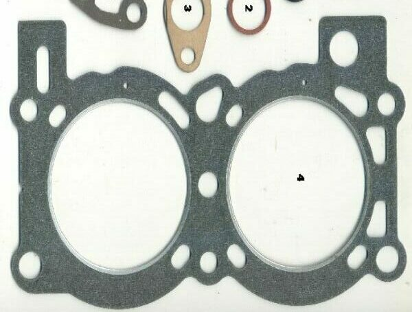 inox-copper-alloy-forged-flanges