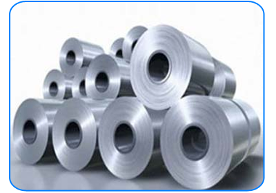 inox-stainless-duplex-steel
