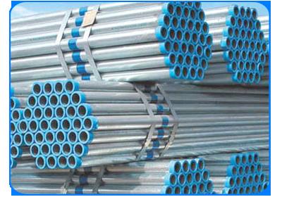 inox-titanium-tubes