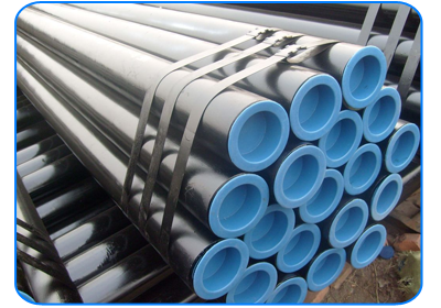 inox-pipes