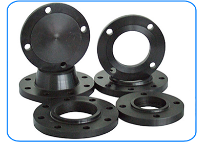 inox-nickel-alloy-forged-flanges