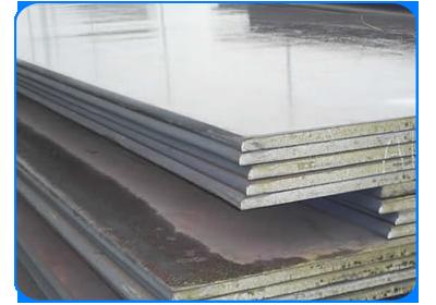 inox-carbon-steels