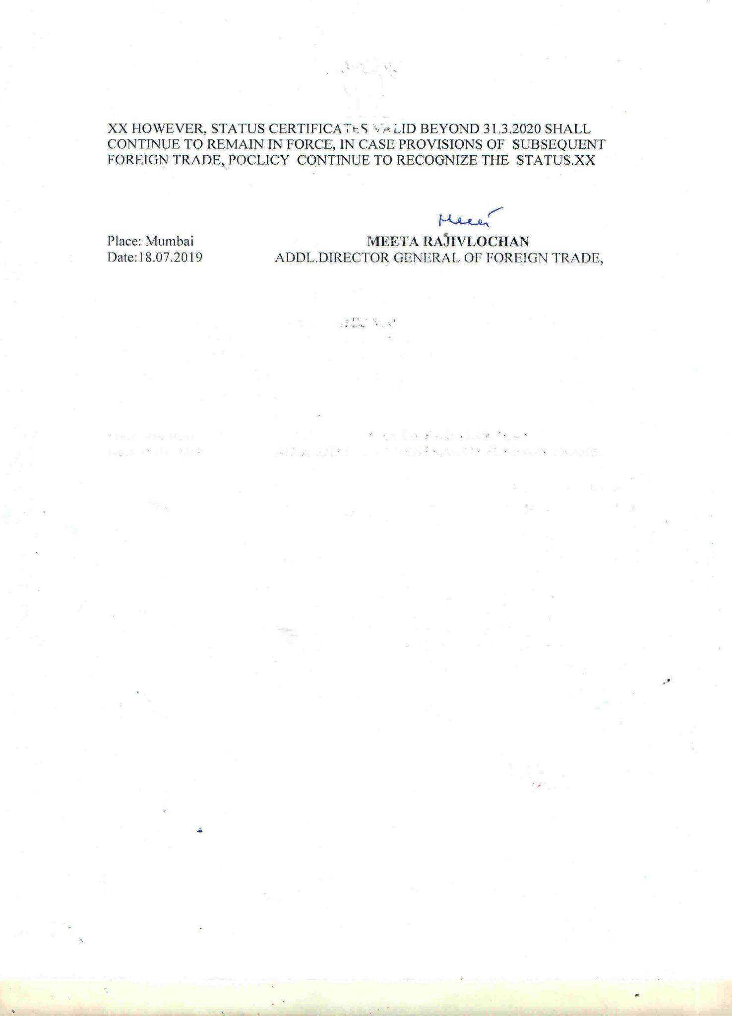 inox-certificate