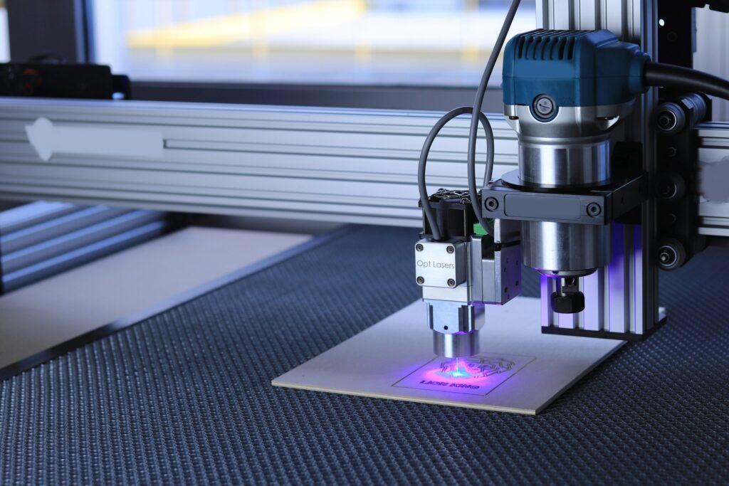 inox-high-speed-laser-cutting
