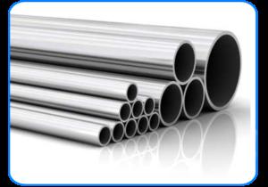 inox-tubes