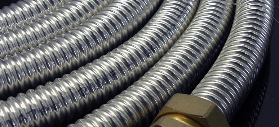 inox-corrugated-flexible-hoses