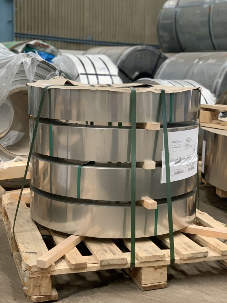 inox-nickel-alloys-strips