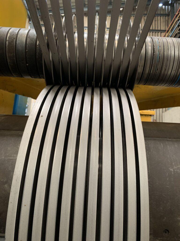 inox-stainless-steel-strips