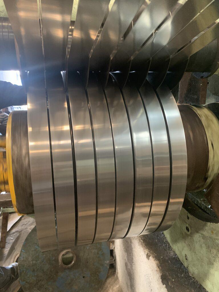 inox-steel-strips