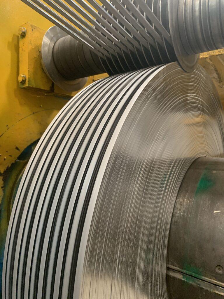 inox-nickel-alloy-coils