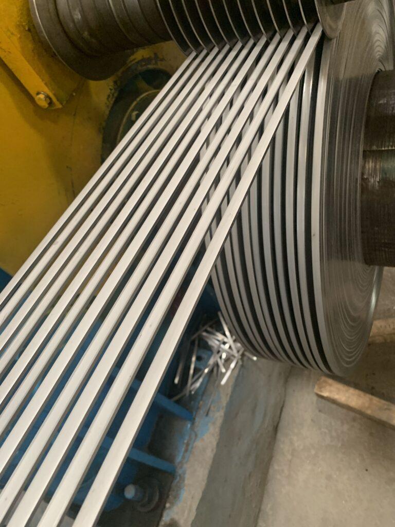 inox-nickel-alloy-foils