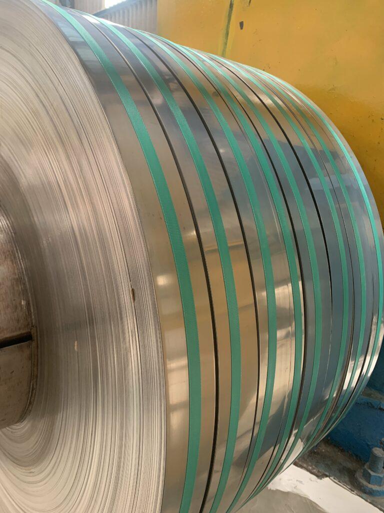 inox-304-foils