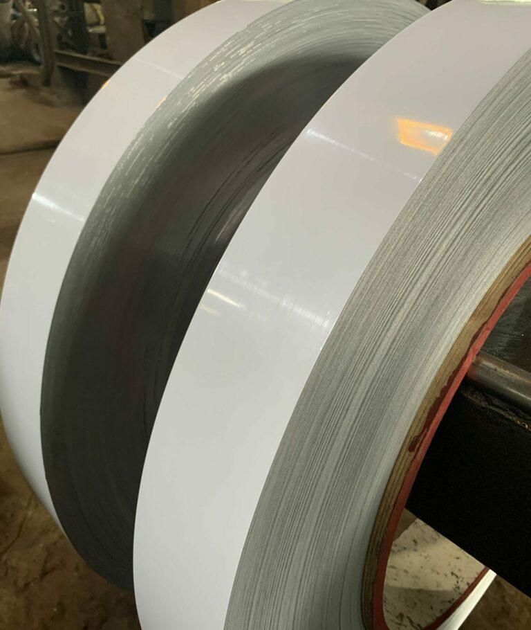 inox-super-duplex-sheets