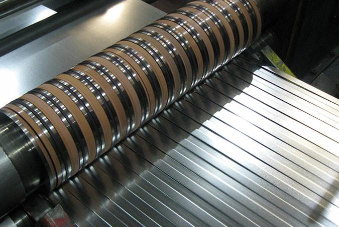 inox-slitting-machine-2-and-3