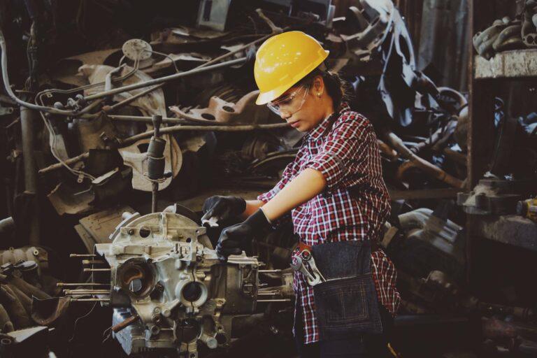 inox-metal-industry
