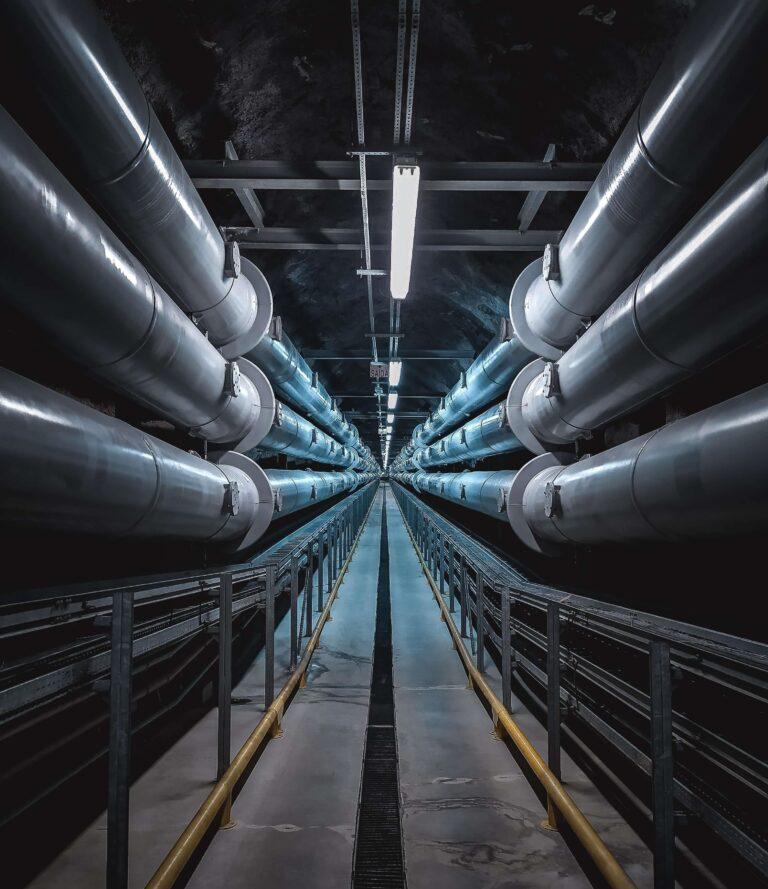 inox-pipes-tubes
