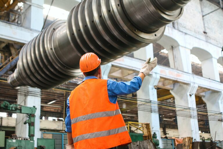 inox-metallic-expansion-and-flexible-hoses