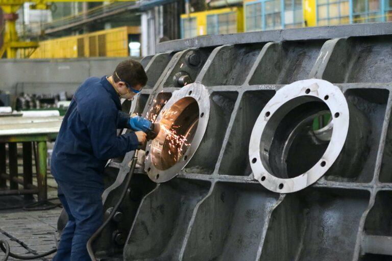 inox-steel-factory