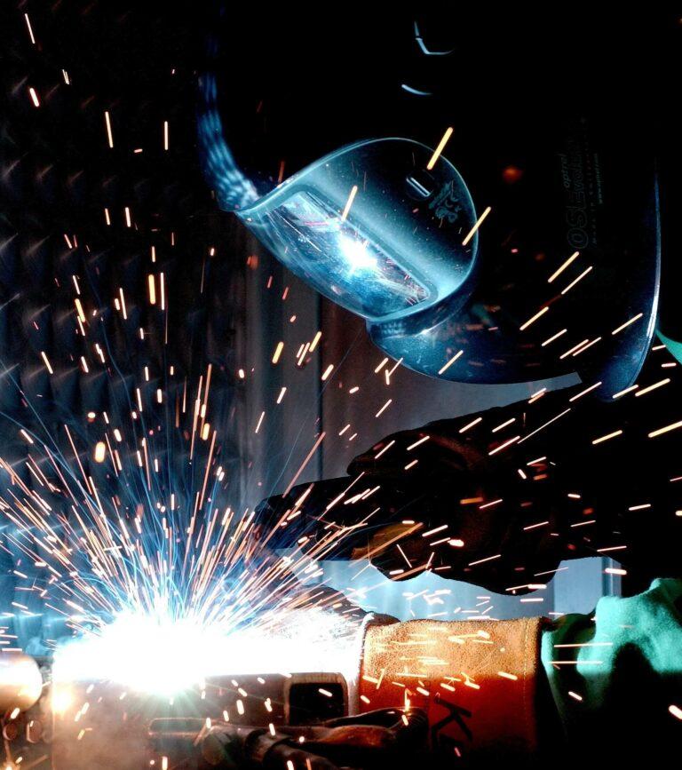 inox-welding-sheet