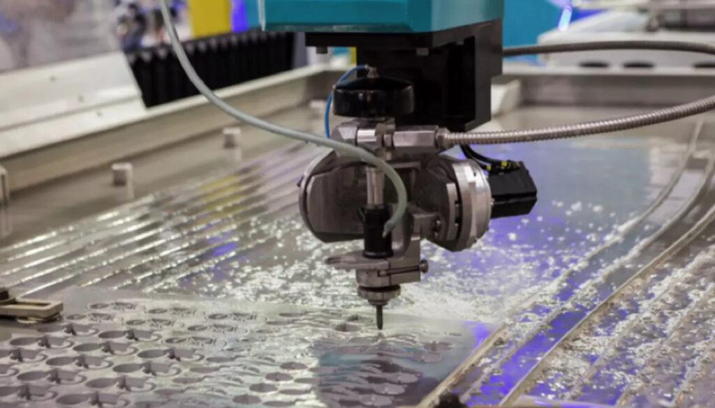 inox-water-jet-cutting