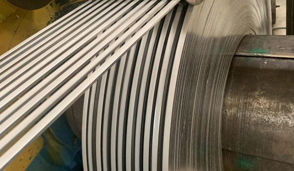 inox-nickel-alloy-shims