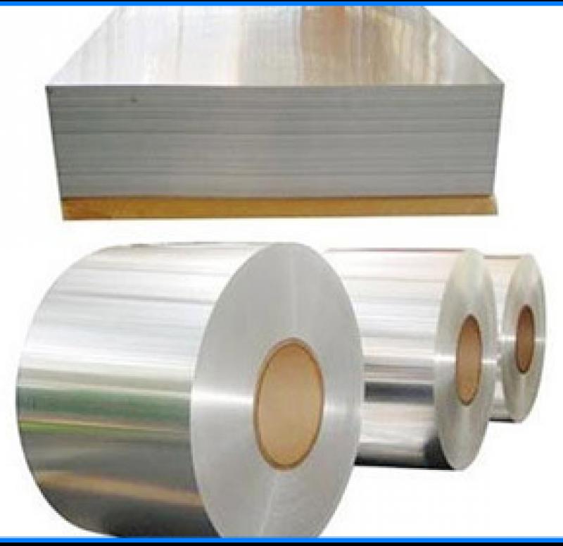 inox-duplex-steels